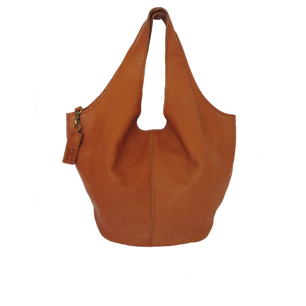 Merrivale Tote - Tan - Hawthorn and Co - 1