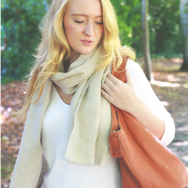 Merrivale Tote - Tan - Hawthorn and Co - 2