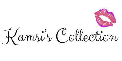 KAMSI'S COLLECTION