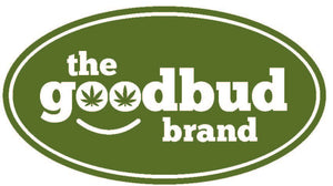 The Goodbud Brand