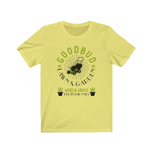 Men's Goodbud Lawn & Garden
