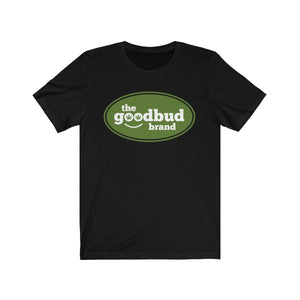 Men's Goodbud LogoV1