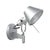 REPLICA TOLOMEO WALL SPOT LIGHT