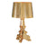 REPLICA BOURGIE TABLE LAMP