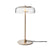 REPLICA BOSSI TABLE LAMP
