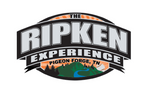 *The Ripken Experience Pigeon Forge Pin