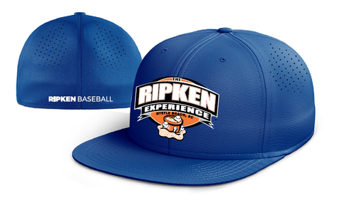 The Ripken Experience Cap - Myrtle Beach