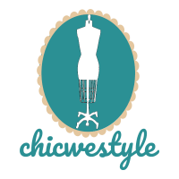 chicwestyle