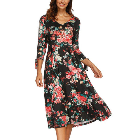 92cf3217db Trendy Plus Size Clothing for Women Up To 80% Off | Chicwestyle ...