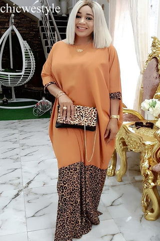 African-Dresses-for-Women-Summer-Plus-Size-Dress
