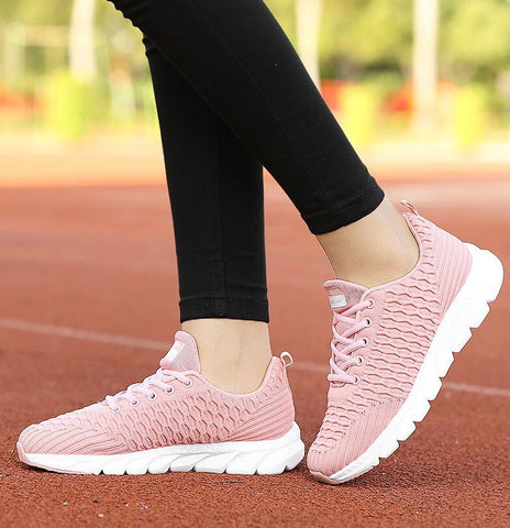 Sneakers Spring Autumn Women Designer Shoes Basket Femme Casual Shoes