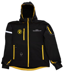 Starmark Weatherproof Training Jacket