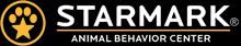 Starmark Animal Behavior Center