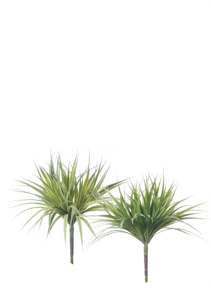 Grass Rib Assortment - Madison Mackenzie Home