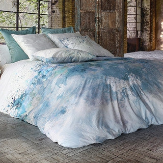 Ambiance Duvet Cover Set - Madison Mackenzie Home