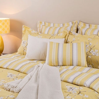 Bella Duvet Cover - Madison Mackenzie Home