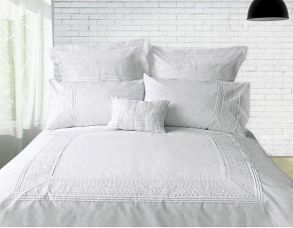 Bellissima Bedding Collection