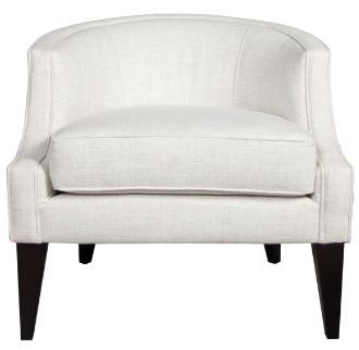 Chanel Chair - Madison Mackenzie Home