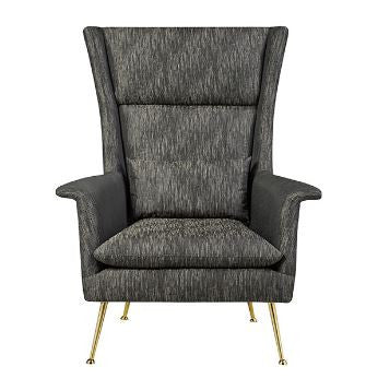 Liguria Lounge Chair