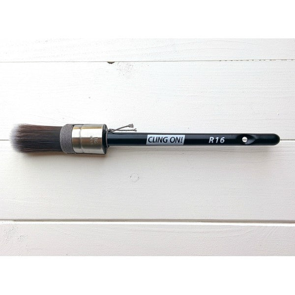 Cling On! Brush R16