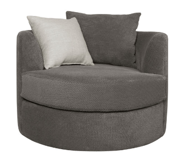 Cuddle Swivel Chair