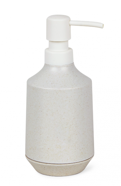 Fiboo Soap Dispenser - Linen