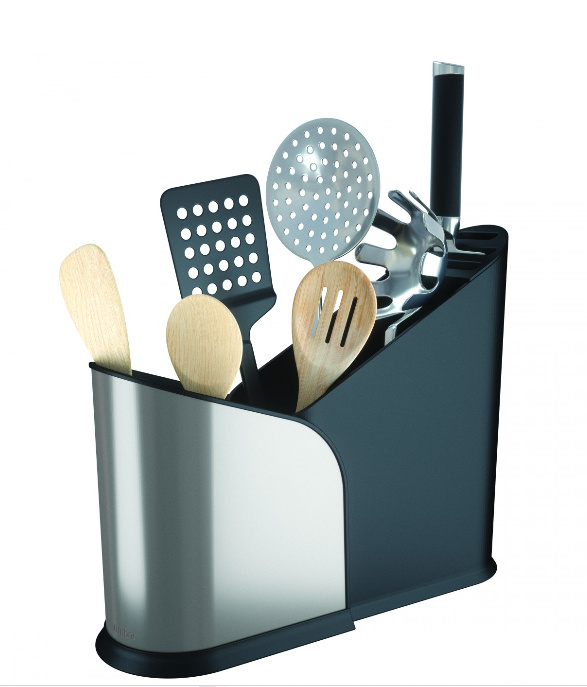 Furlo Extendable Utensil Holder