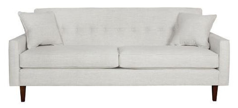 Helsinki Sofa - Madison Mackenzie Home