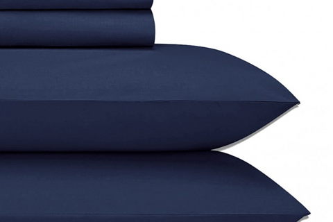 Jubilee Sheet Set - Madison Mackenzie Home