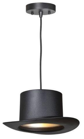 Langley Light Fixture - Madison Mackenzie Home