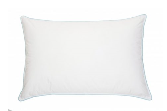 Microgel Pillow - Queen Size