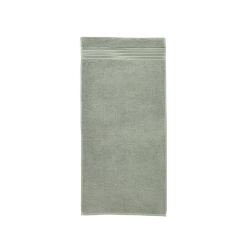 Sage Spa Solid Hand Towel