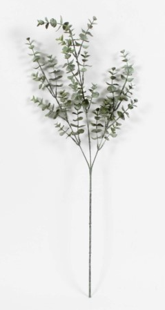 "29.5"" Mini Eucalyptus Spray"