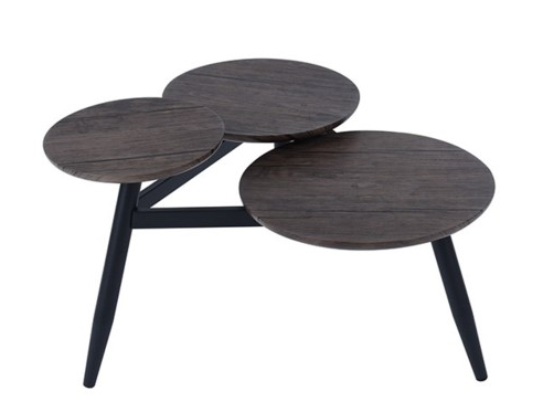 BIEL COFFEE TABLE