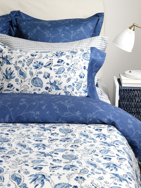 Loren Bedding Collection