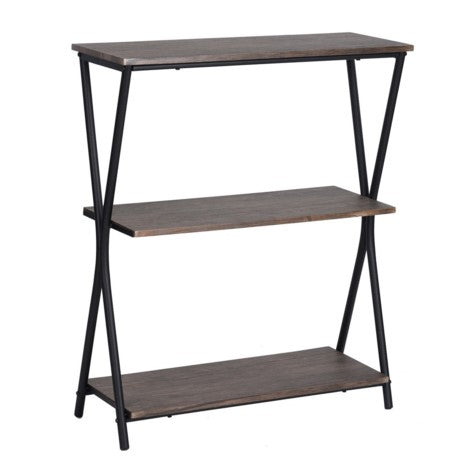 Chopstix - 3 Tier Shelf