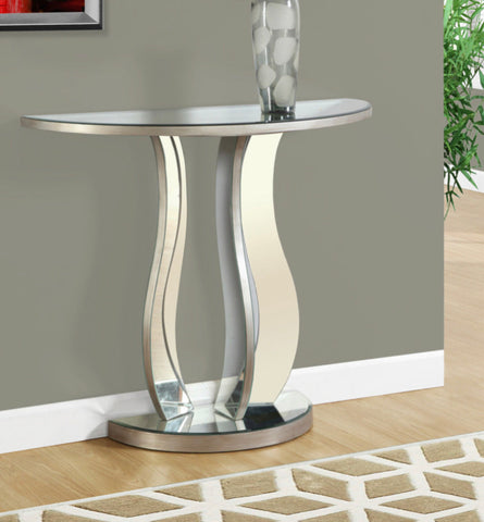 Mirrored Table Collection