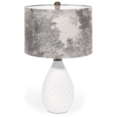 Bevy Table Lamp