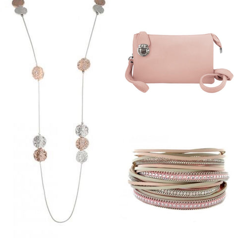Mothers Day Accessory Bundle