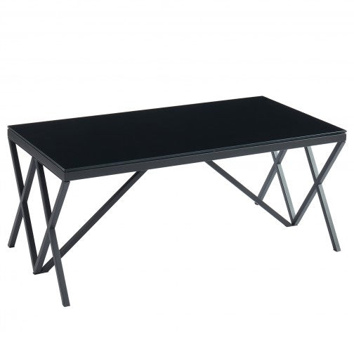 Kristoph Coffee Table