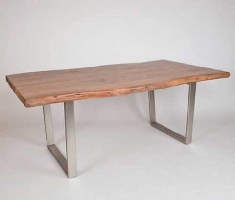 Colony Dining Table Small