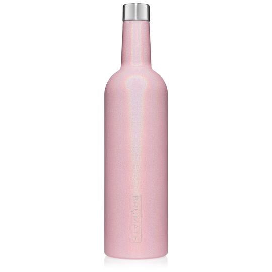 BrüMate Winesulator 25oz Wine Canteen