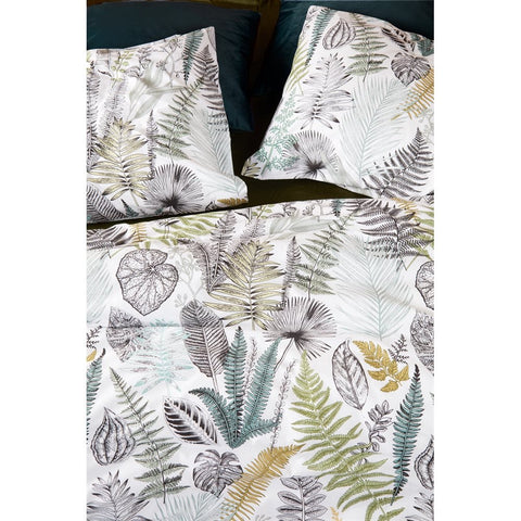 Plantera Duvet Cover Set