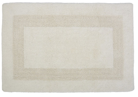 Tranquility Rectangle Reversible Rug