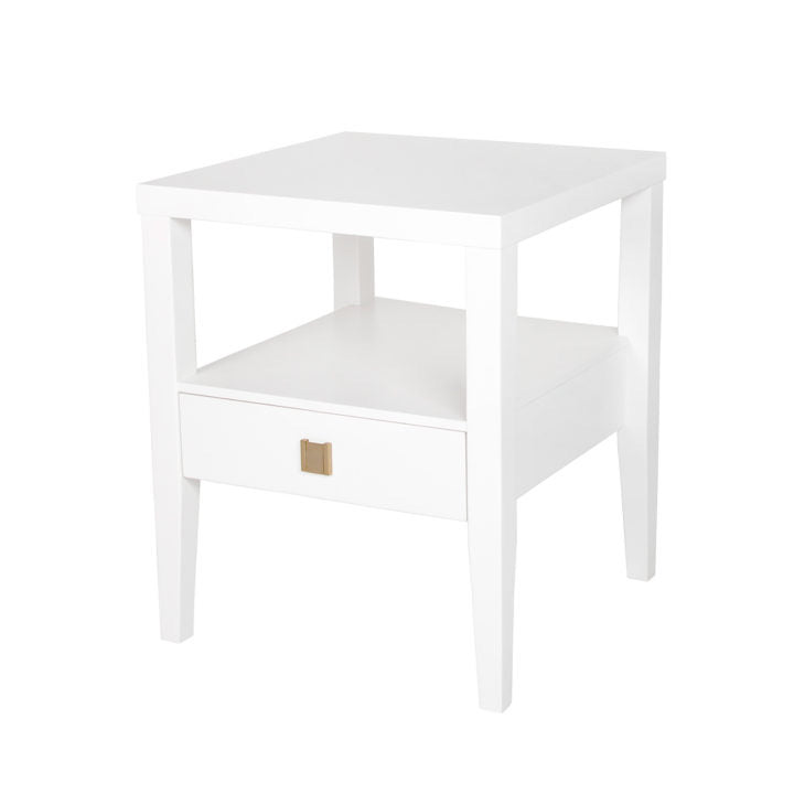 Selina Accent Table