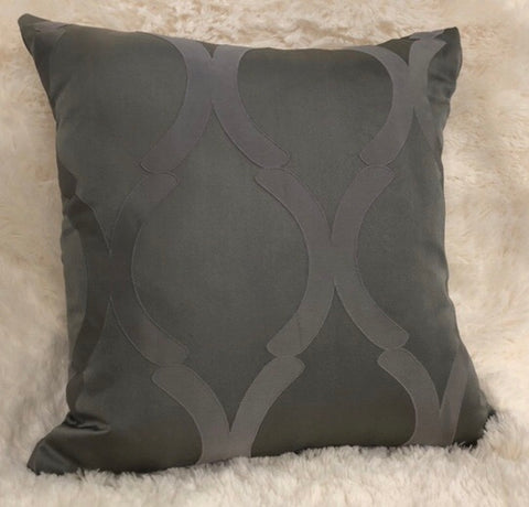 Refine Cushion
