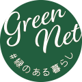 s-greennet