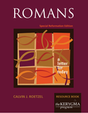 Romans: A Letter for Today