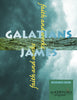 GALATIANS & JAMES; FAITH AND WORKS Resource Book by Carol Miller - The Kerygma Program