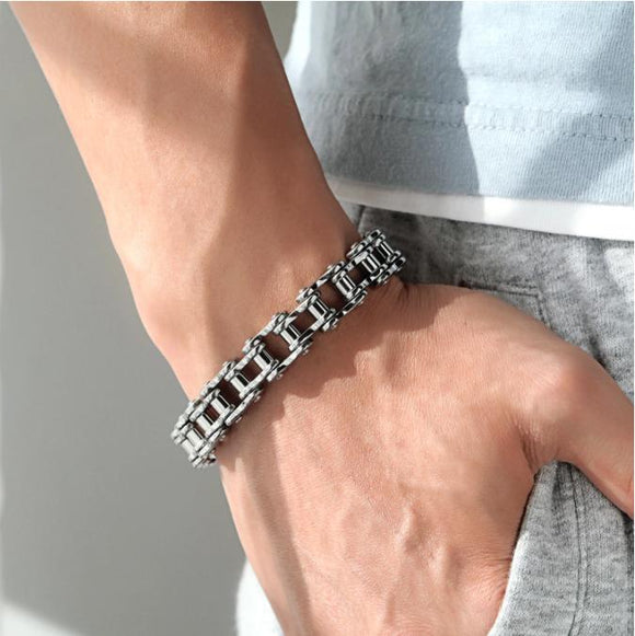 Daily Wear Accessories (Men)-Ultimate Shopping Lounge